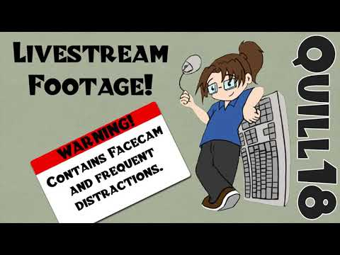 Let's Try: Tales of Maj'Eyal (ToME) - A true roguelike