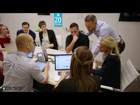 Conference Rooms For Rent - Hold Your Next Meeting with Davinci Meeting Rooms