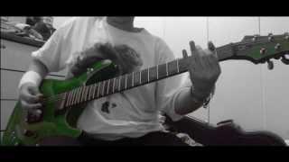 Apocalyptica ft. Corey Taylor - I