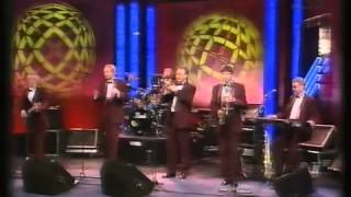 Video Curt Haagers   What You've Done To Me 1996 download MP3, 3GP, MP4, WEBM, AVI, FLV Juli 2018