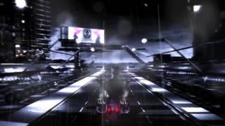 GRENDEL - Timewave Zero