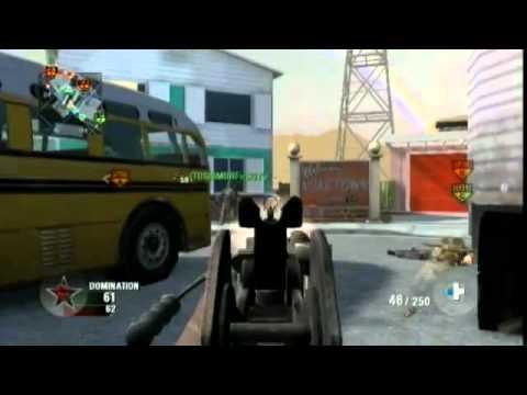 Wii Domination 77