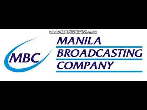 MBC Milyones 2018 Proof of Purchase (3)
