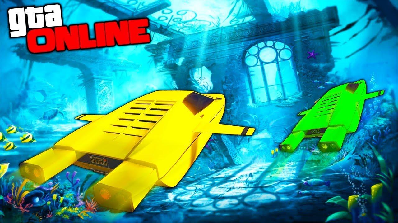 Онлайн игры гонки под водой бесплатный игры гонки онлайн для мальчиков 4 6 лет бесплатно