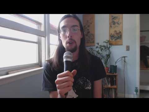 Occult Literature 21: The Arbatel of Magick