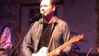 "Steve Wariner ""I Got Dreams"" LIVE"