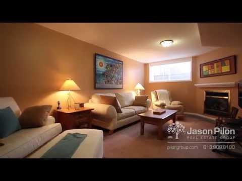 Orleans Home For Sale - 542 Chardonnay Dr - The Pilon Group