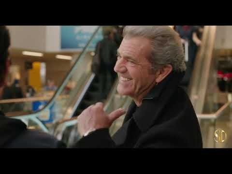 Daddy's Home 2 – TRAILER #1