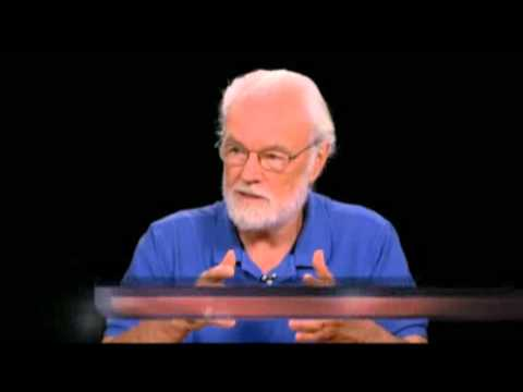 Wolff on the Charlie Rose Show - Richard D Wolff