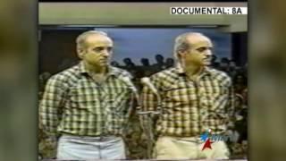 El castrismo devora a sus hijos: 27 años del fusilamiento del general Ochoa en Cuba