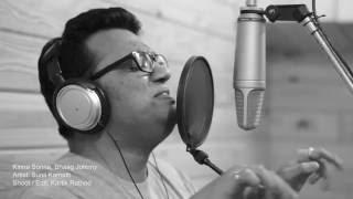 Kinna Sona Unplugged-Sunil kamath Thumb