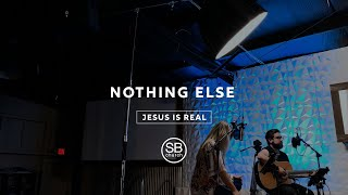 Nothing Else By Cody Carnes | South Beach Church