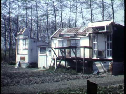 Dorpsfilm St.-Jacob, 1982 deel 1