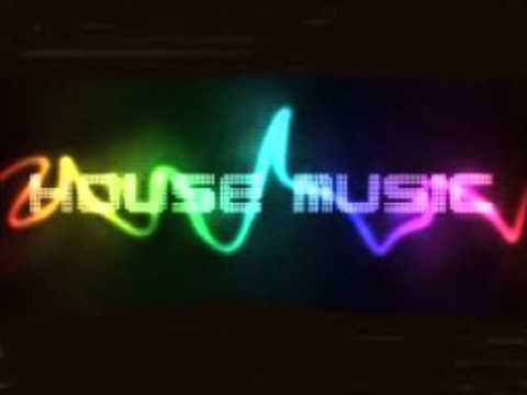 D.H.S. - The House Of God (Sound Force Extended Mix)