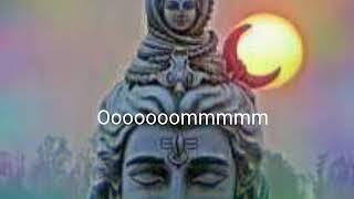 Omkaram srusti saram shiva mantram most powerful