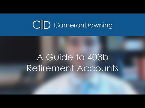 a-guide-to-403b-retirement-accounts