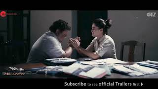 MULK Teaser Trailer 2018 Rishi Kapoor Tapsee Pannu 3 August 1