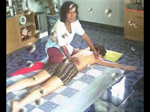 massage i helsingborg sensuell massage