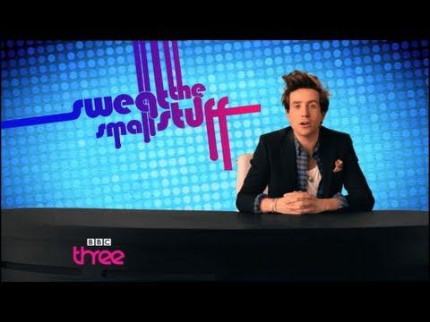 bbc3 fenevad társkereső show Utálom a tizenéves lányom tizenéves randevúkat