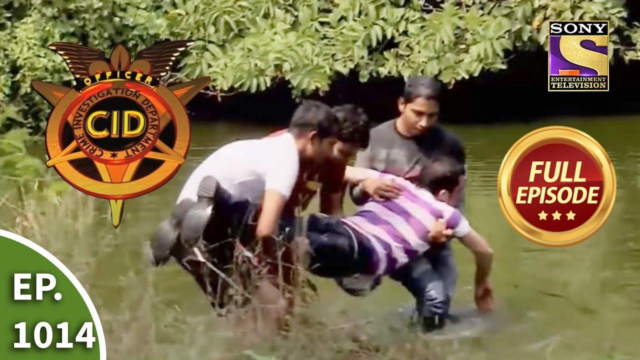 Download CID  - सीआईडी - Ep 1014 - Black Diwali Part- 1 - Full Episode
