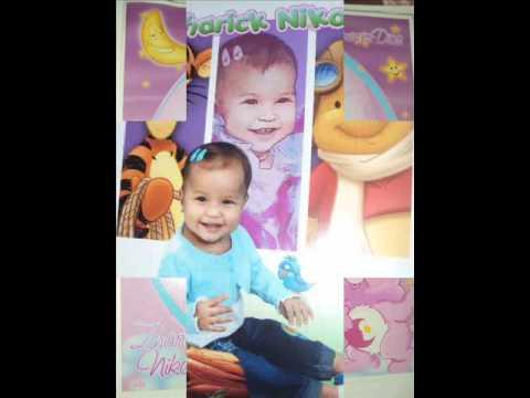 Hija Diomedes Diaz Video Oficial