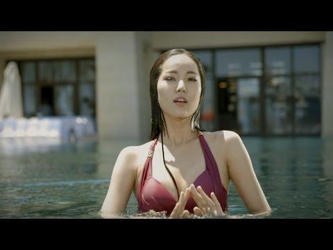 [2014 미스코리아 선발대회 Miss Korea Beauty Contest]