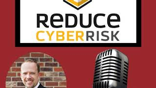 [RCRP 027]: Security News and Business Impact Analysis - Part II