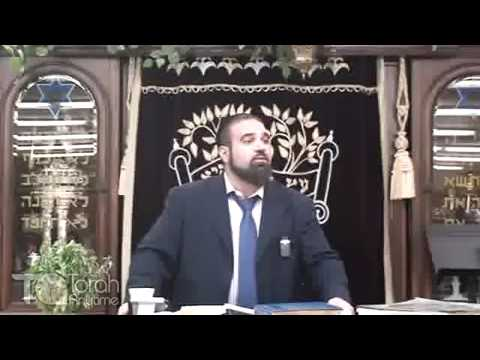 The Value Of Saying I Am Sorry HaShem? (1 Minute)