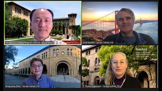 COVID-19: The Economic Impact in China