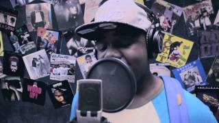 Youngest N Charge - Live In the Studio