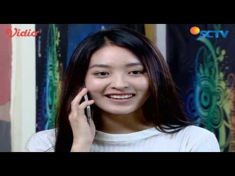 Anak Sekolahan: Cinta CLBK Dengan Pandu | Episode 66-67