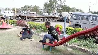 Download Must Watch Funny😜😜Comedy Videos 2019 Part-5 || Bindas fun || Mp3 and Videos