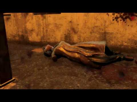 Fallout 4 Episode 9