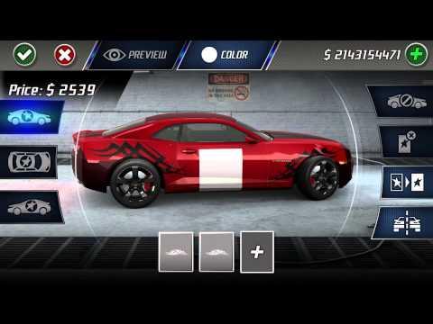 Игры для Windows 10 Mobile и Windows Phone