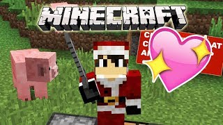 Minecraft Andy's World | UN FAN MI-A REFACUT MAPA!