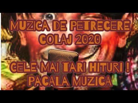 Muzica De Petrecere 🔊Moldoveneasca Super Colaj Video  2020 📞+37368173807