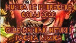 Muzica de Petrecere ?Moldoveneasca Super Colaj Video  2020 ?+37368173807