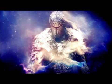 Immediate Music - Of Gods and Men (Epic Dramatic Orchestral Powerful)