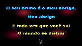 Baixar Vitor Kley   O sol - Karaokê ( completo ) - Remix