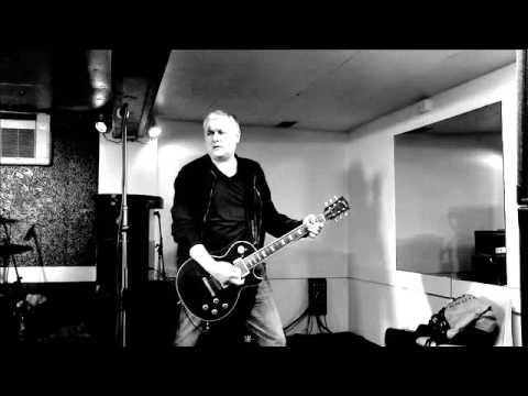STANDOFF   Rolling Stones   Doom and Gloom