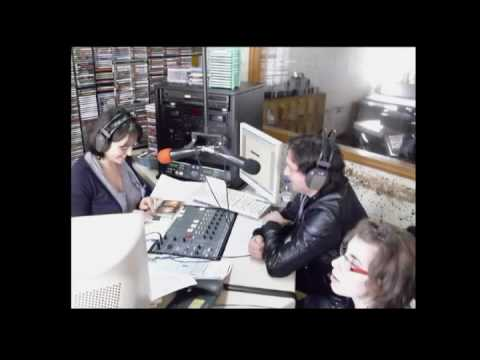 radio barca 2010.wmv