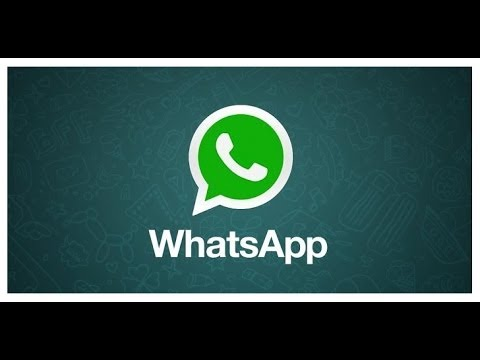 How to install latest version of WhatsApp on Nokia Lumia 520 525 620 720 920 1020 1320