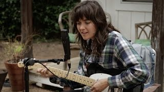 courtney barnett depreston 31715 riverview bungalow