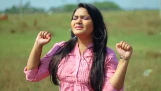 Download tomay valobeshe by mahmud sunny and saba MP3 song and Music Video