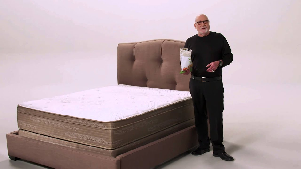 Jordans mattress factory on sale at jordans furniture in ma nh and ri