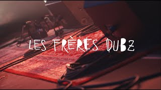 Les Frères Dubz   Teaser Mauvaise herbe