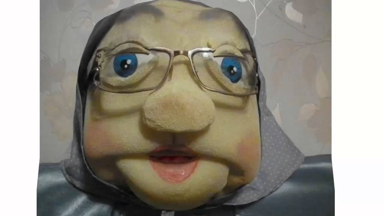 Курочка ряба - народная детская сказка - YouTube