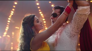 Slow Motion (Bharat) Video Song - Mp3 Song   Shreya Ghoshal