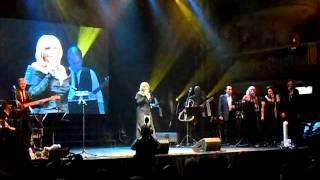 Hana Zagorová - Je naprosto nezbytné (2012)