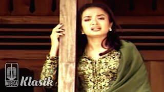 Betharia Sonatha - Fatwa Pujangga (Official Karaoke Video)